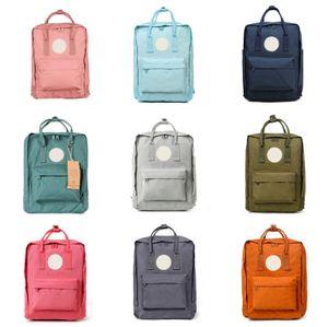 How The Grinch Stole Christmas Student Kid Boys Polyester Backpack Designer School Book Bags Laptop Rucksack Shoulderbag Satchel Handbag#381