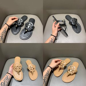 Source Manufacturers Sell PVC Water Shoes To Prevent Weak Acid Weak Alkali Work Boots Wear - Resistant Men'S Boots#375
