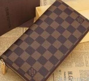 2020 NEVERFULL