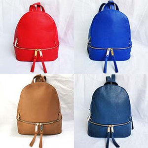 New Multifunctional Mommy Bag Large Capacity Waterproof Casual Backpack For Mother And Baby#439
