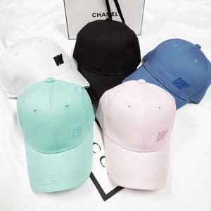 Gros caylerandsons snapback caps CSBL Blueberry chapeaux paris Kush casquettes de sport chapeau de base-ball caps ball cs chapeaux Livraison gratuite