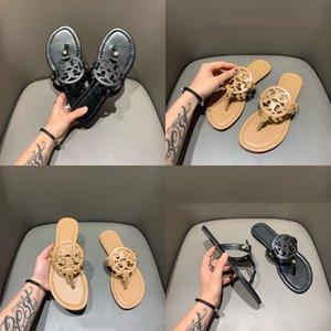 Hot Sale Designer Slipper Loaferwomen Slide Luxury Fashion Casual Sandal Slippers Loafers Slides Mens Sandals Trainer Sneaker#672