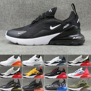 2019 TN Cushion Sneakers Sports Designers Mens Running Shoes Trainer Road Star BHM Iron Women Sneakers Size 36-45 NDF5W