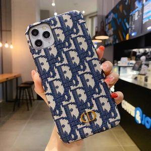 MONTAIGNE Designer Telefonkästen iphone 11Pro 11 xsmax xs 8plus 8 7 6 8 7 6 zuzüglich