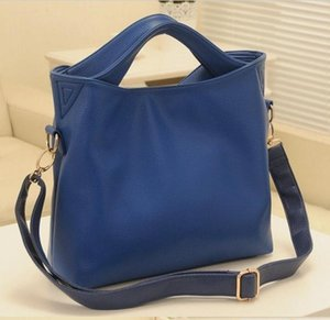 Fashion Handbag Euramerican Fashion Lady Bags Designer Elegant Women Bag Handbags Nice Quality Ready Stock