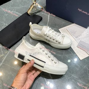 Best Flowers Xshfbcl Obliques Tess Leisure Fashion B23 B24 Design Platform Sneakers Women Vintage Trainer Athletic Shoes Sneaker