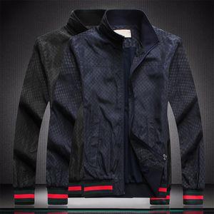 Free shipping Men Spring Autumn Windrunner jacket Thin Jacket Coat Men sports windbreaker jacket explosion Black models couple clothin Mens