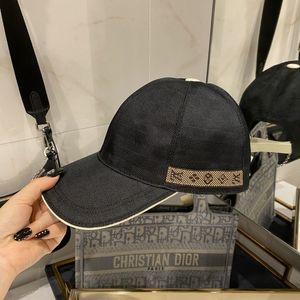 Donald Trump Camouflage Hat Mantenha América Grande 2020 Tampão da bola bordado Carta ajustável Snapback Hat For Man Mulheres