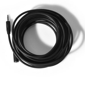 Câble d'extension du cordon AL560 5 M Max 60M pour Sonoff AM2301 / Si7021 / DS18B20 haute précision température Capteur d'humidité Module