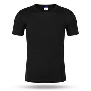 Liverpool camisa de futebol 20 21 LVP camisa de futebol 2020 2021 M. SALAH VIRGIL MANE FIRMINO KEITA MILNER SHAQIRI uniformes campeões goleiro homens + kit de crianças