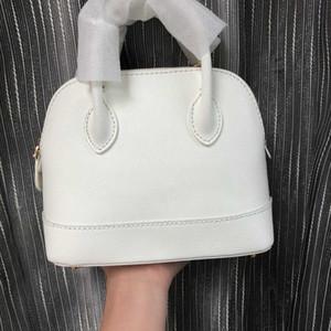 2018 가을과 겨울 폭발 쉘 가방 고전적인 여성의 핸드백 크로스 바디 백 미니 상자와 가방 쉘