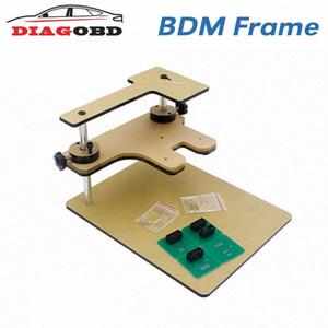 전체 어댑터 KESS BDM100 / CMD100와 풀 세트 BDM 프레임 / FGTECH V54 BDM 프레임 세트 ECU Proframmer LqDU #