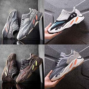 2020 Bred XI 11S Crianças Basketball Kanye West 700 Kanye West 700 Shoes Gym Red Infan Crianças criança Gamma azul Concord 11 Trainers Boy G # 171