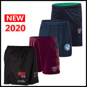 Hot sales 2020 Australia All teams Sports pants Rabbitohs Sharks Titans home Rugby Jerseys NSW BLUES Rugby shorts QLD MAROONS