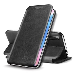 leather flip case for samsung a30s cases cover for samsung a50 a30 a50s a40 a70 a20 a20e a10 wallet with card slot coque fundas