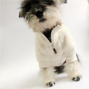 Moda otoño invierno de la felpa de la tapa del suéter Grado jacquard de lana caliente espesada de PET de alta calidad de la ropa suave y transpirable admiten Apparel