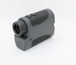 Wholesale-high quality free shipping RAMBO 600 Meters Laser Rangefinder Golf Out Door Sport laser scoring TM1500 vBXn#