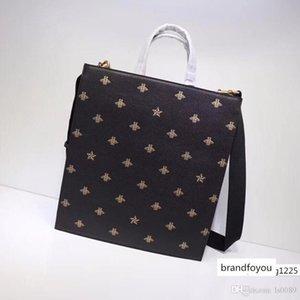 New 495444 35.5..38..4cm Men Andwomen Bag, Single Bag,double Shoulder Bag,handbag