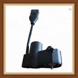 6분의 12 TORX 치아 QUALITY ELECTRIC PARKING BRAKE의 SERVO MOTOR FOR 캘리퍼스 4E0998281 32,333,552 4E0998281B 들어 02-10 A8 OMUn 번호