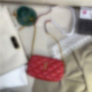 D 2020 NewyslFashion Casual Tote Bag Shoulder Bag Messenger Bag Handbag Wallet Handbag Backpack 0f0g5