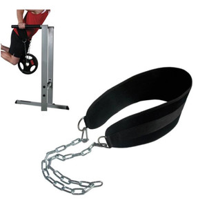 Weightlifting Gym Belt Barbell Dumbbell Weight Pull Up Fitness Powerlifting Musculation Crossfit Belt Bodybuilding Gym Equipment