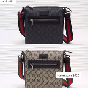 Top Quality DesignerHot men and women s wallets, durable leather, Christmas gifts, delivery, model: 523599 size 21-24-5cm