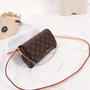 Drop Ship Women Bags Chain Design Luxury Vintage Mini Women &#039 ;S Bag Crossbody Fashion Small Flap Shoulder Bag High Quality Messenger Ba