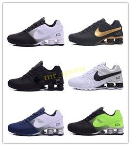 Hot Sale Designer Deliver 625 Men Running Shoes Wholesale DELIVER OZ NZ Mens Athletic Sneakers Sports Shoes TH04