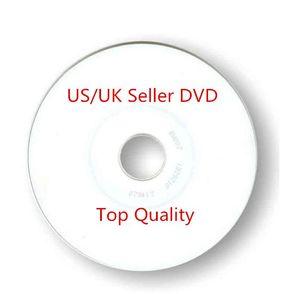 الولايات المتحدة بائع UK أقراص فارغة عن المنطقة 1/2 سلسلة TV الولايات المتحدة البائع أفلام للأطفال Boxsets الفردية سيزونز أعلى جودة الأقراص المدمجة مخصصة ترتيب تحمل