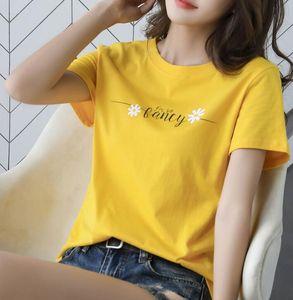Casual Women leteer print shirt Blouse Shirt Sexy Hollow Out Halter Solid Shirts Summer Elegant Short Sleeve Tops Blusa Streetwear