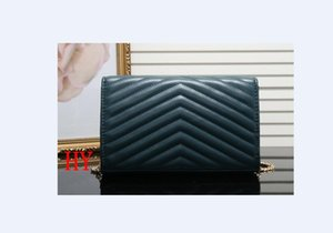19 Hot