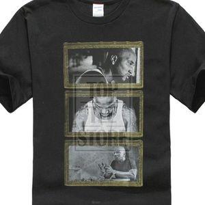Designs Best Selling Young Jeezy Hustlerz Ambition Tm 103 Black T Shirt New Free Keychain Necklace Remeras De Hombre 2020