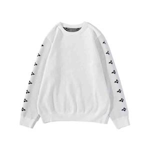 hot New Cardigan Mens Cardigans Knitwear Zipper Sweaters Warm Fleece Hoodie sweatshirt Casual Hoodies For Autumn Winter
