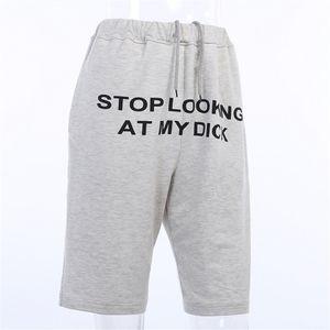 Women &#039 ;S Yoga Pants Gym Leggings Cat Printed Loose Trousers Training Excersice Wide Leg Pants For Women Carton Elastic Wai NWE#593