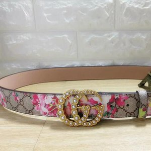 High-end design belt, fashion brand belt fashion buckle in 2020 the latest best-selling wholesale free mail