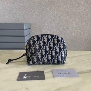 Preschooler sacchetto di trucco / borsa 7A di fascia alta qualità personalizzati quattro stagioni abbigliamento versatile viaggio deve avere un tipo di conservazione