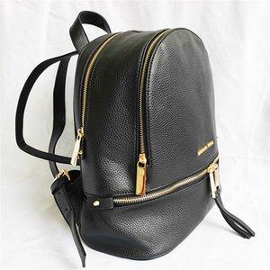 2020 Crocodile cuir Vêtements pour hommes Messenger Shoulder Bag Ladies Version coréenne de la petite croix de loisirs Sac à dos Tide # 124 Authentic