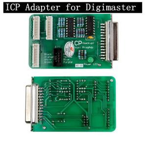 عالية الجودة المهنية محول ICP لDigimaster و2/3 Digimaster وICP كابل شحن مجاني
