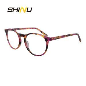 Yeni Bilgisayar Gözlük UV400 Blue Ray Filtre Optik Gözlük Çerçevesi Oyun Gözlük Yorgunluğu önleyici Gözlüğü Your Eyes koruyun Engelleme