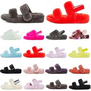 nike air vapormax flyknit 3 2019 Fly 3.0 Erkek Kadın Koşu Ayakkabıları Üçlü Siyah Beyaz Saf Platin Örgü 3 s Erkekler Koşu Sneakers Tasarımcı Spor Ayakkabı 36-45