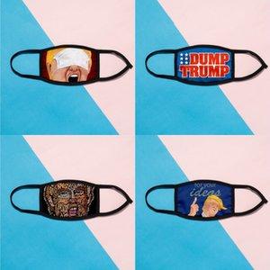 TdZL2 233 Art-Schal-Stirnband Bandana Versand Männer Frauen Multifunktionale Seamless Gesichtsmaske Tube Ring Printed Sea Schal # 669