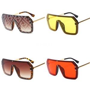 Aluminum Magnesium Men Polarized Double F Sunglasses Fishing Night Vision Goggles TAC Mirror Outdoor Sun Glasses UV400 G61#395