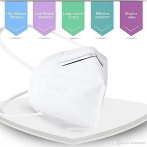 El envío libre, entrega rápida, la máscara de kn95, el precio más bajo de toda la red, para garantizar la mejor calidad