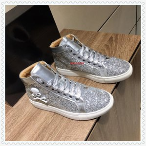2019FZ spring and autumn men s casual sports shoes high-top belt travel sneakers, with micro-standard, with the original fast delivery