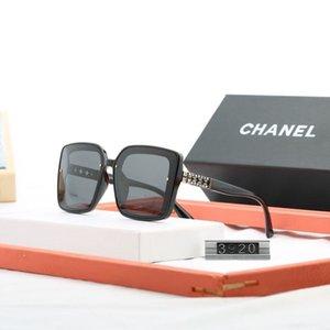 sunglasses original aviation design UV400 G15 glass men women sunglasses des lunettes de soleil free leather cases, accessories, box!