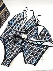 Черный Белый купальник для женщин Zipper бикини Set 2019 Sexy низкой талии бикини купальник Женщина пляж бикини леди лето плавать одежду купального костюма
