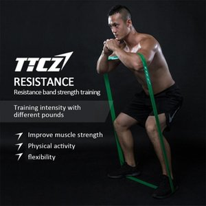 Latex Chest Expander Resistance Bands Fitness Pull Rope Practical Stretch Arm Apparatus Puller Removable Tension Band Durable