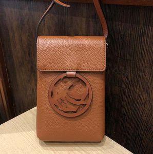 Tory TB27 2020 siyah torba torba omuz çantaları gerçek deri çanta moda crossbody çanta kadın iş laptop çantaları
