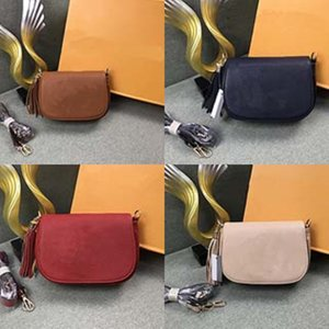 Drop Shipping Touch Screen Cell Phone Purse Smartphone Wallet Leather Shoulder Strap Handbag Women Bag#849