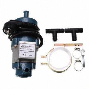 220V 3000W circulantes Aparcamiento calentamiento de agua del motor de gas del calentador eléctrico del calentador de Webasto diesel de automóviles Precalentador del refrigerante GC15 Heat #
